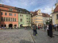 Lovely Regensburg