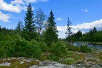 Hemsedalen - Norway