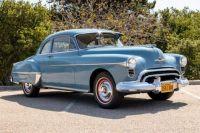 1950_oldsmobile_rocket_88_club_coupe