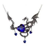 Necklace for JamaLlama Birthday