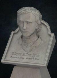 EA Poe Digital Sculpt