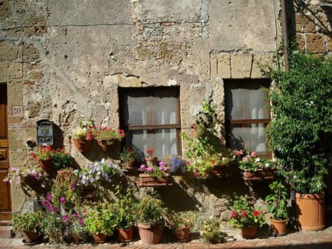 Shabby Chic Country E Provenzale.Solve Country Provenzale E Shabby Chic Jigsaw Puzzle Online