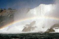 Niagra Falls #2