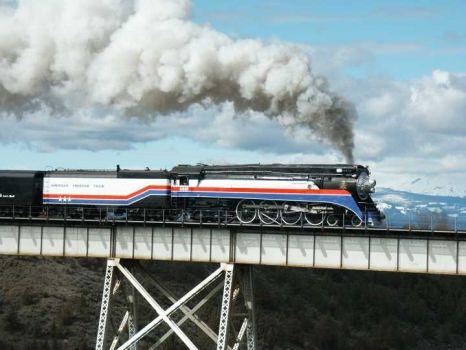 4449 bridge