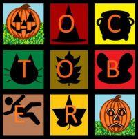 October Revised