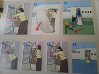 Airplane safety 01