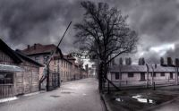 auschwitz-auschwitz-concentration-camp-dark-poland-world