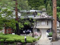 Takayama (59)