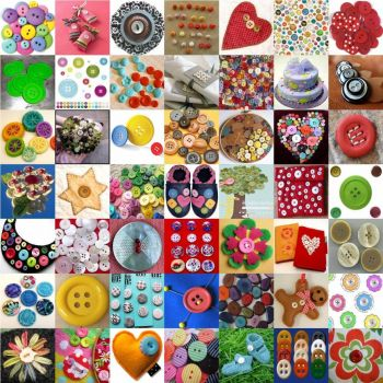Buttons (Small)
