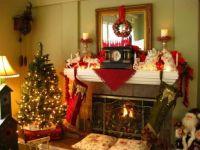 Warm Christmas