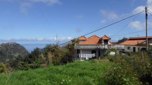 077-Madeira