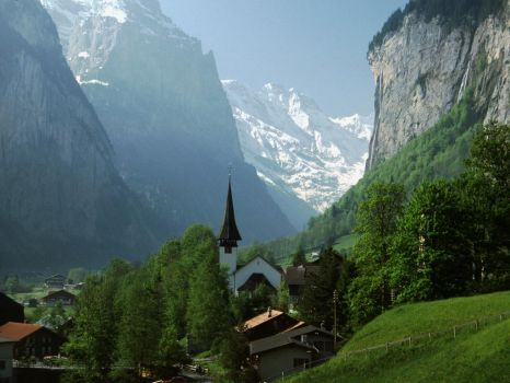 Beautiful_Mountains_in_Switzerland