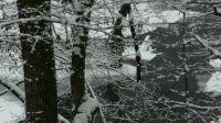 Sahy, Slovakia, Litava stream