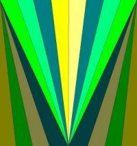 Diagonales