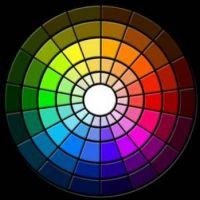 Colors 4!!!!