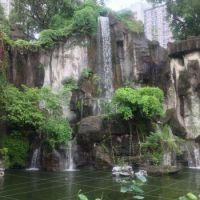 Wong Tai Sin Temple
