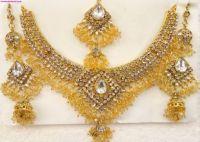 Jewelry 12
