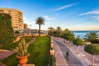 marbella-promenade-from-fuerte-hotel-gardens