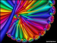 Myssah's Twist by Sparx222 on diviantArt