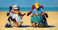 Palmetto Dunes Book Club