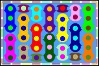Puzzle 504