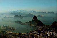 rio-de-janeiro-brazil-skyline-aerial