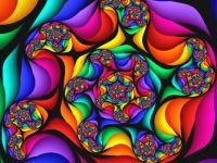fractal21