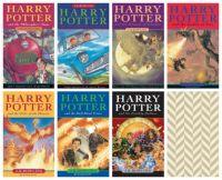 Potter UK 2