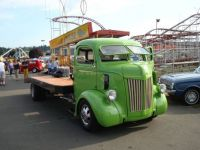 Ford coe truck_02