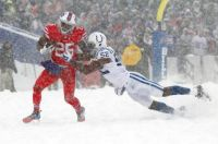 Colts_Bills_Football