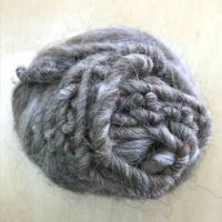 ball of wool yarn-medium-3024x3024