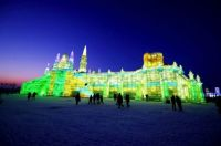 Harbin-Ice-and-Snow-Festival-2972182.png