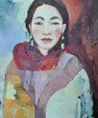 Nicole Ida Fossi