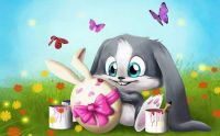 bunny_easter