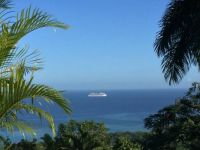 Cruisin'  Jamaica