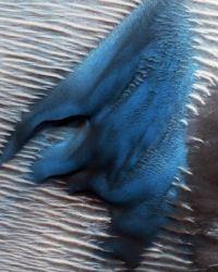 Mars Reconnaissance Orbiter – 2