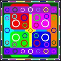 Puzzle 514