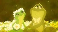 The Princess and the Frog 2