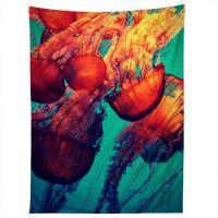 krista-glavich-jellyfish-7-tapestry