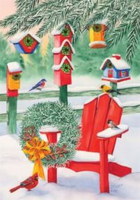 Holiday Scene (small)