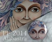 Alabastra2014