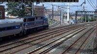 SONO Metro engine#115