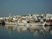 Paros Greece 2