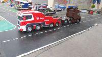 rescue truck 2