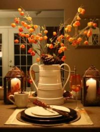 thanksgiving-table-centerpiece-ideas-fall-flowers-22