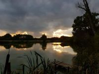 Nyewood Ponds, Rogate, Sussex 5