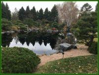 74 Botanic Gardens