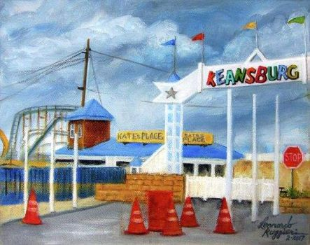 """Themes """"Fairs, Fun times"""""""