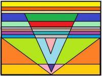 062618 Geometric