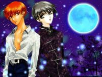 Fruits.Basket